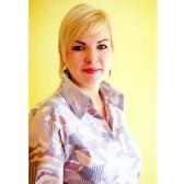Соколова Татьяна Сергеевна, психолог