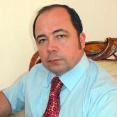 Садовский Виктор Иванович, стоматолог-хирург