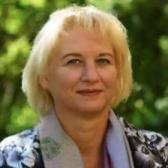 Яковенко Елена Викторовна, психотерапевт