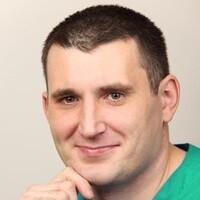 Каримов Рустем Фанильевич, пластический хирург