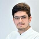 Строженков Михаил Михайлович, радиотерапевт в Москве - отзывы и запись на приём