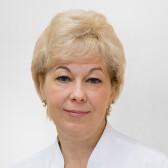 Терещенко Светлана Викторовна, репродуктолог
