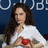 Маркина Ольга Леонидовна, дерматолог