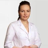 Тищенко Галина Евгеньевна, уролог