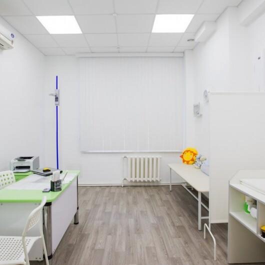 Клиника «Риномед», фото №2
