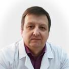 Зобнин Владимир Николаевич, сурдолог в Москве - отзывы и запись на приём