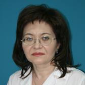 Ишмаева Диляра Адельевна, гинеколог