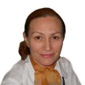 Васильева Татьяна Геннадьевна, психиатр