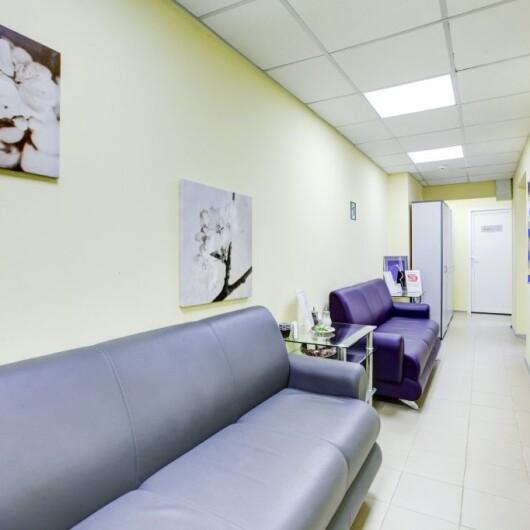 Клиника LeVita, фото №2