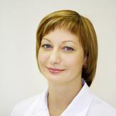 Зиганшина Татьяна Александровна, дерматовенеролог