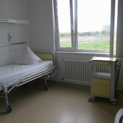Институт Сердца, фото №3