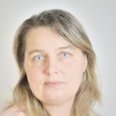 Исаева Наталия Васильевна, стоматолог-терапевт