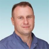 Колдышев Дмитрий Константинович, невролог