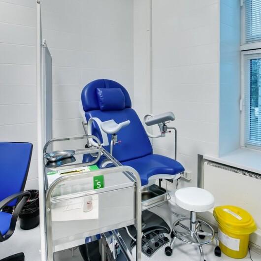 Диагностический центр «Эксперт», фото №3