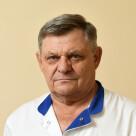 Громов Борис Яковлевич, эпилептолог в Санкт-Петербурге - отзывы и запись на приём