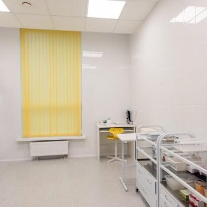 Клиника РеаСанМед, фото №2