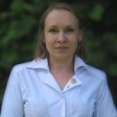 Капралова Наталья Геннадьевна, дерматолог