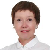 Серкина Татьяна Викторовна, кардиолог