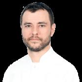 Хромов Роман Александрович, уролог