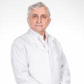Киценко Евгений Александрович, хирург