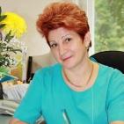 Мальцева Елена Владимировна, гинеколог