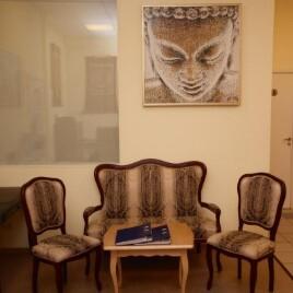 Клиника Тибетский Доктор, фото №3
