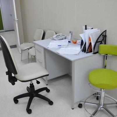 Клиника Медионика, фото №4