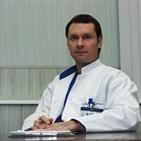 Цибиров Андрей Александрович, нейрохирург