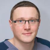 Красников Алексей Петрович, флеболог