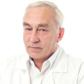 Бунчук Николай Васильевич, ревматолог