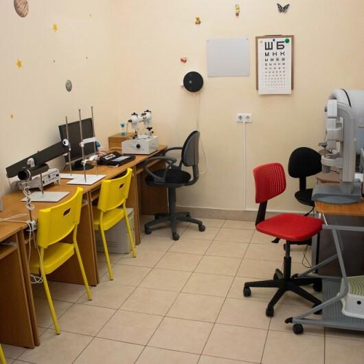 Лечебно-диагностический центр Альянс-2000, фото №2