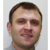 Смышляев Александр Викторович, стоматолог-хирург
