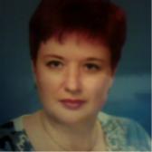 Нефедова Жанна Валерьевна, кардиолог