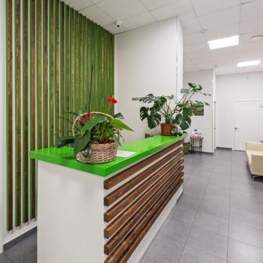 IMed, медицинский центр, фото №3