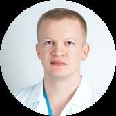 Пульбере Сергей Александрович, уролог