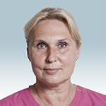 Спивакова Ольга Валерьевна, стоматолог-терапевт