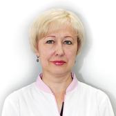 Мизевич Татьяна Владимировна, гастроэнтеролог