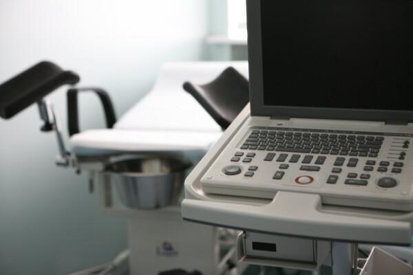 Клиника АндроМеда на Звенигородской