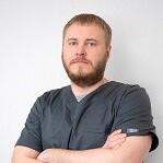 Мухаметшин Роман Фларидович, имплантолог