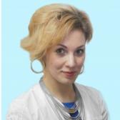 Бирюкова Юлия Александровна, дерматовенеролог