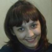 Струкова Анна Сергеевна, педиатр