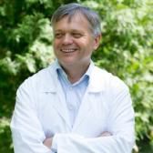 Родионов Валерий Витальевич, хирург-онколог