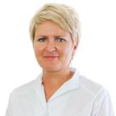 Никонова Юлия Николаевна, гинеколог