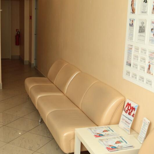 Cеть медицинских центров Ангио Лайн, фото №3
