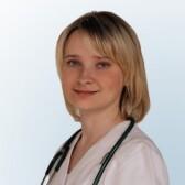 Савенкова Светлана Олеговна, дерматолог-онколог