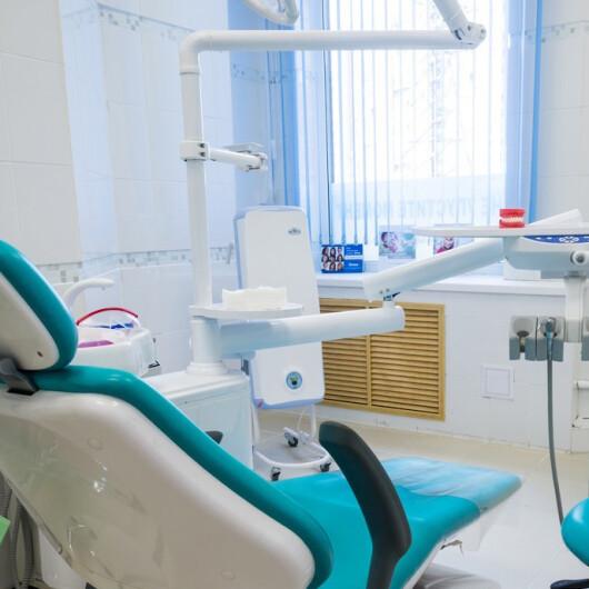 Стоматология ЮлиСТОМ на Дунайском, фото №4