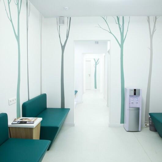 Клиника Сканди, фото №2
