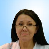 Диланьян Резеда Шамилевна, маммолог-хирург