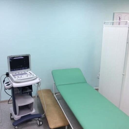 Клиника Варикоза Нет на Ленской, фото №2