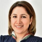Исаева Наргиза Фахретдиновна, гастроэнтеролог